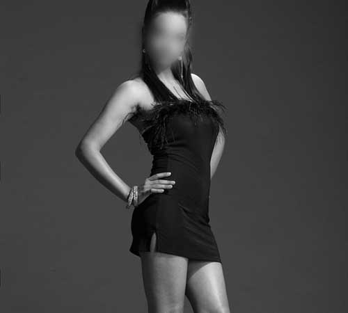 Escorts Service in Vasantkunj