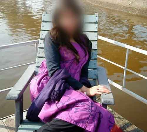 Escorts Service in Gurgaon Sectors